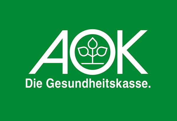 AOK-Kooperation