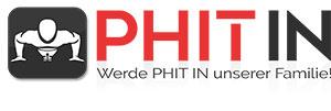 PHIT-IN